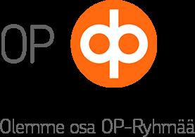 op-ryhma-checkout.png