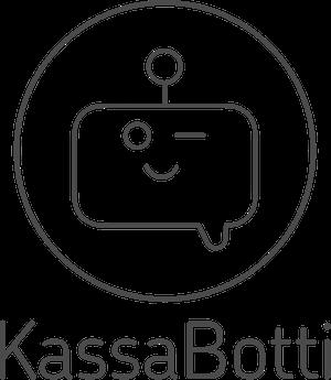 KB_logo_300