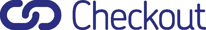 checkout-logo-vaaka-RGB.png