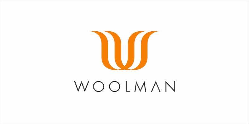 Woolman-logo.jpg