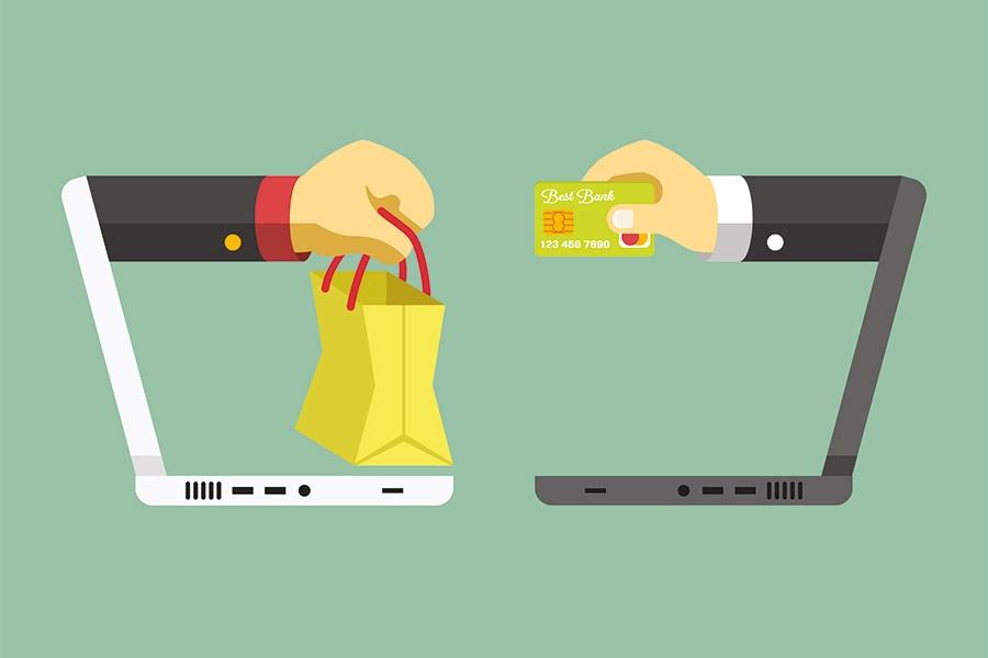 kuluttajansuoja-verkkokaupassa