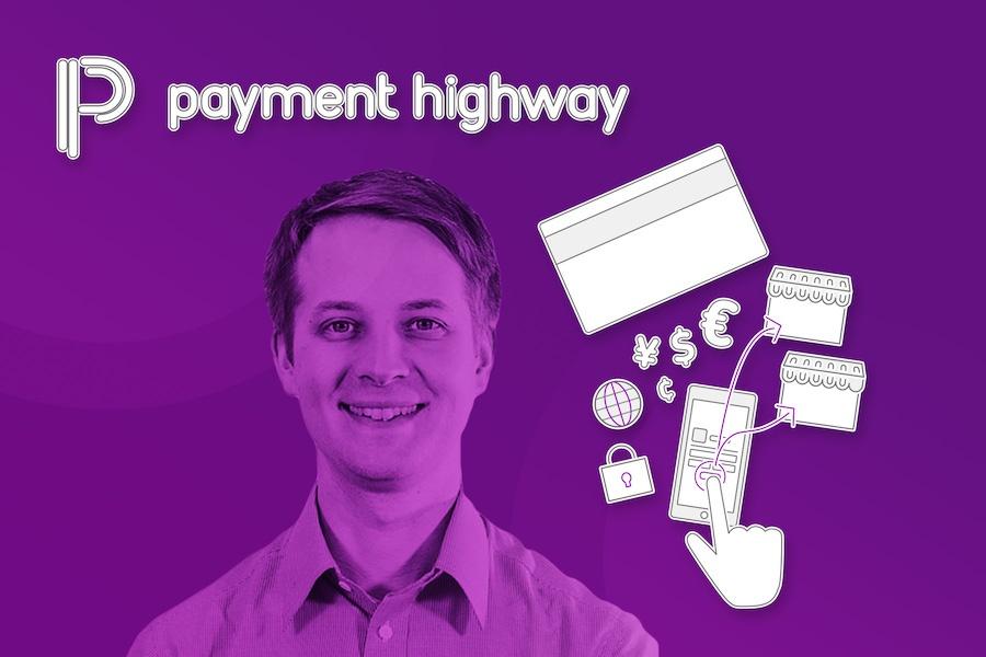 payment-highway-blogaus